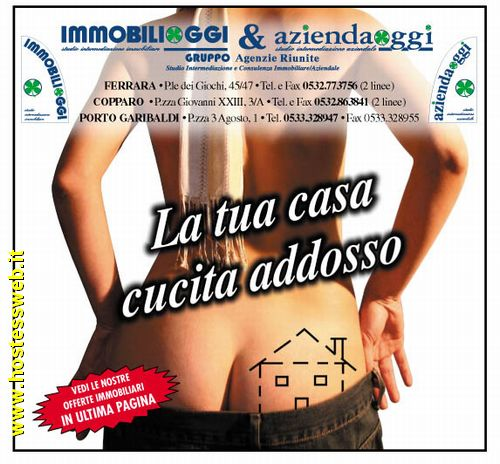 Modelle e hostess hostessweb, clicca